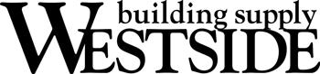 Westside Building Supply