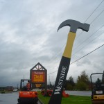 large-hammer