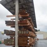 lumber-rack