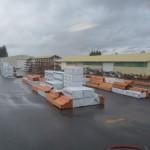 lumber-yard