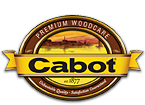 cabot-stain