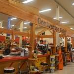 Contractor Sales