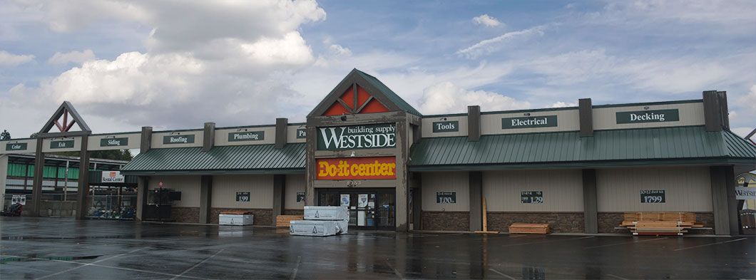 Westside Building Supply