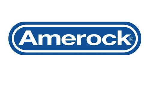 amerock-500x300