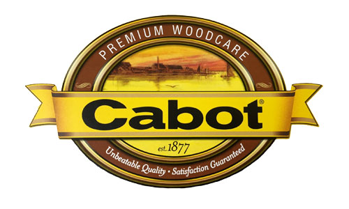 cabot-stains-500x300