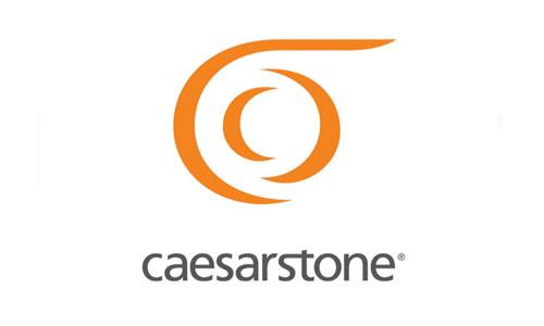 caesarstone-500x300