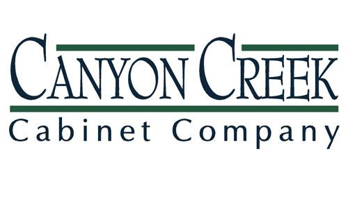 canyon-creek-500x300
