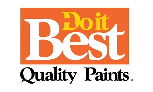 do-it-best-paints-500x300