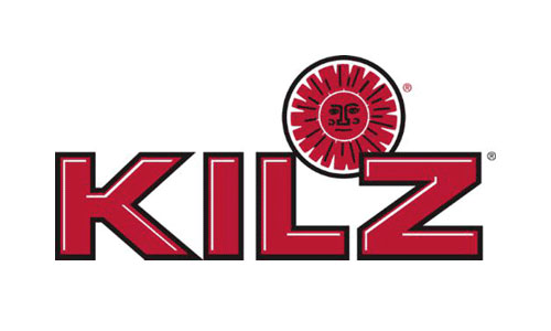 kilz-logo-500x300