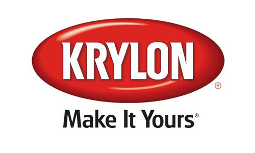 krylon-logo-500x300
