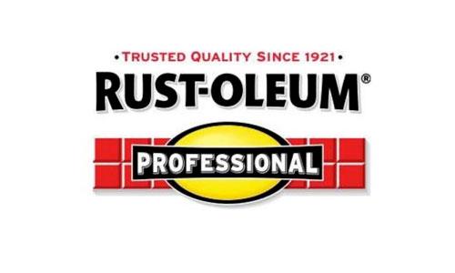 rust-oleum-500x300