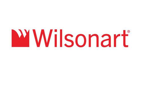 wilsonart-logo-500x300